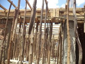 Building Construction 4