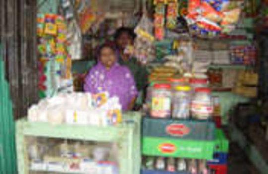 women entrepreneurship in bangladesh Bangladesh women chamber seeks to 'export' both the entrepreneurial skills of women and the country's women empowerment model, selima ahmad writes.