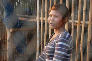 Van Kun Phet