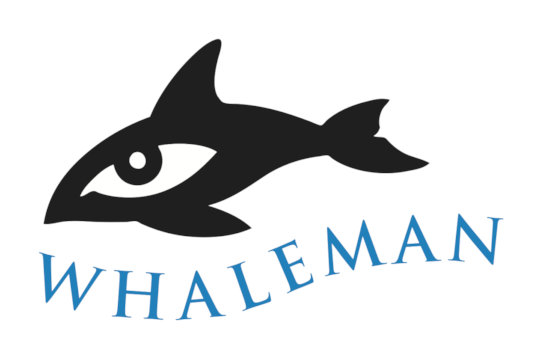 Whaleman Foundation