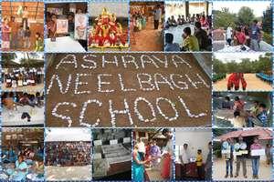 Neelbagh School Activities