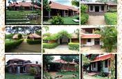 Neelbagh Rural Residential School