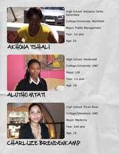 2011 New Students (PDF)