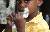 Treat and Prevent Malnutrition in Haiti