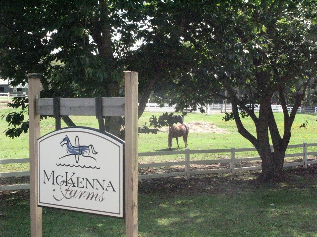 McKenna Farms