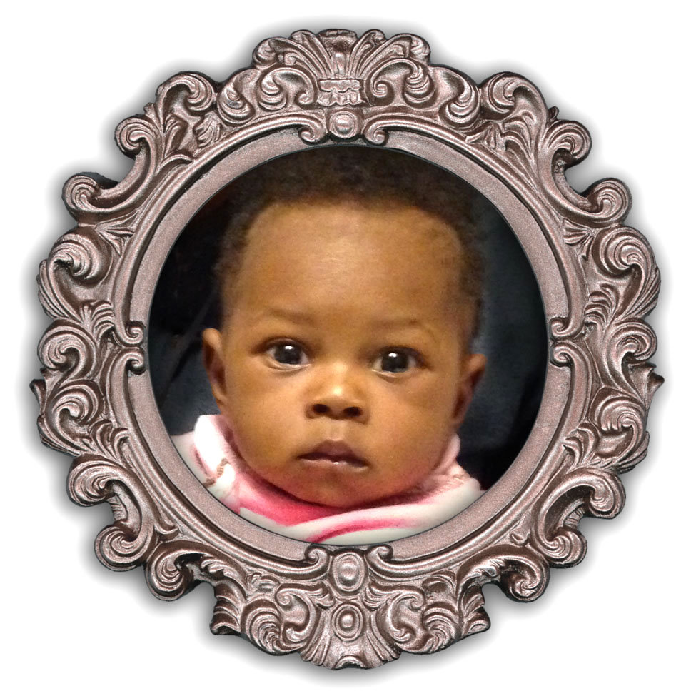 Princess, 6 months