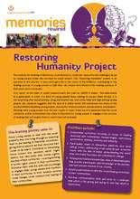 MEMORIES0611web.pdf (PDF)
