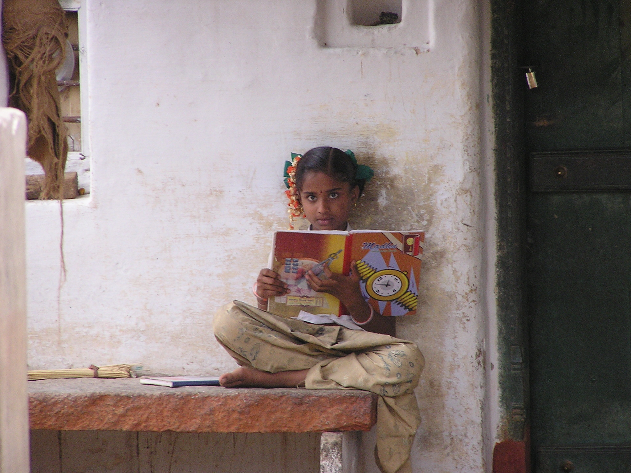human development challenges illiteracy in india The 2016 human development report is the latest in the series of global human development reports published by the united nations development programme (undp) since 1990 as independent, analytically and empirically.