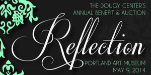 Reflection: Benefit and Gala