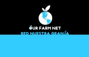 OUR Farm Net: A playful approach to Urban Farming
