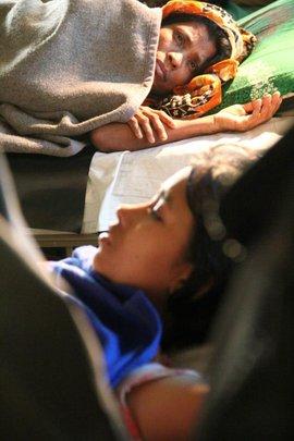 Rickets Treatment for Children in Bangladesh