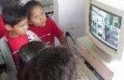 Technological Enrichment in Venezuelan Classrooms