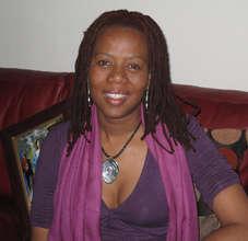 Prudence Mabele