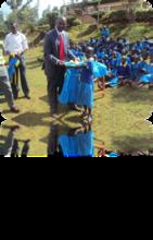 provision of uniforms