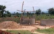 Rural Poverty Alleviation in Lebanon