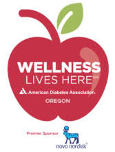 Wellness Lives Here in Oregon and SW Washington!