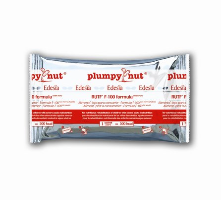 Plumpy'nut