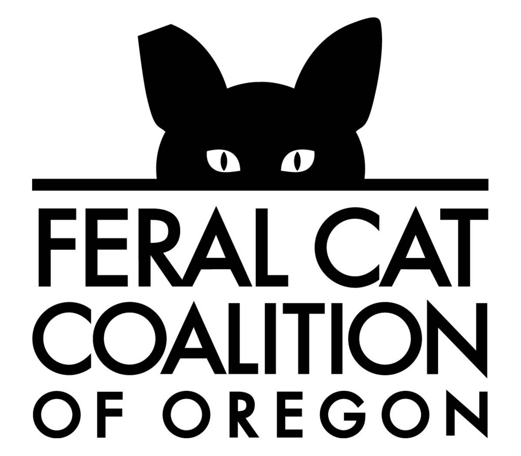 FCCO Spay/Neuter Clinics for Feral and Stray Cats