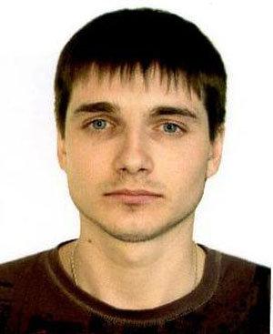 Artur Geroev