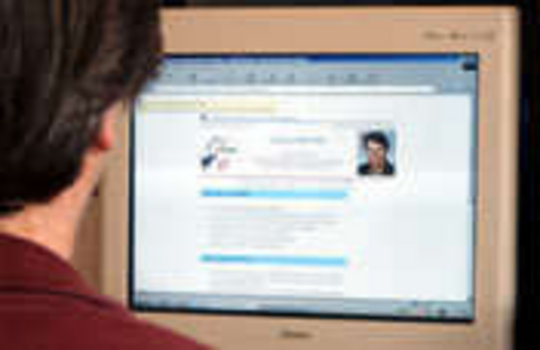 Provide Nonpartisan Election Information Online