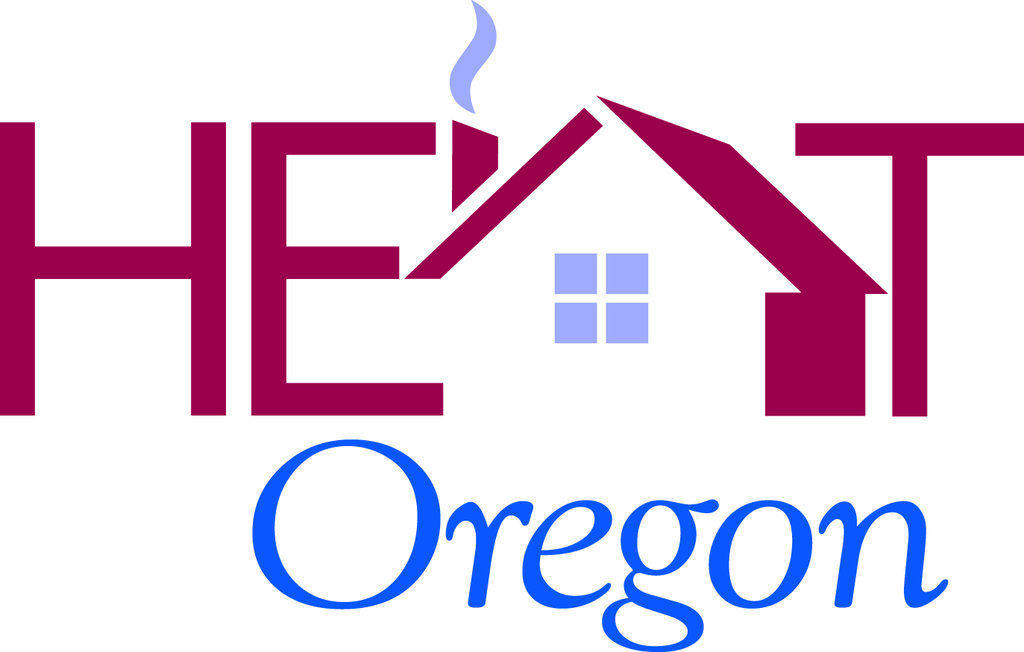 HEAT Oregon - New Look
