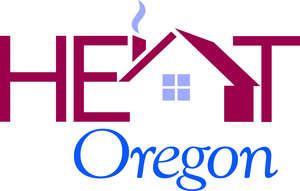 HEAT Oregon - New Look