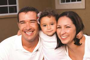 Energy assistance for low-income Oregon families