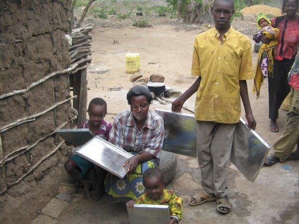 URGENT RELIEF: Cholera Killing Children NEED WATER