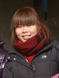 Jin Hong