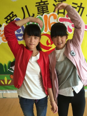 Mengting + Xueyan