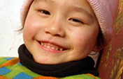 Support Pediatric HIV/AIDS Treatment in China