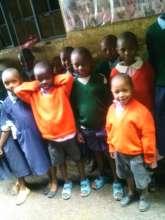 GSCH children