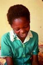 GCN Girlchild Bongai