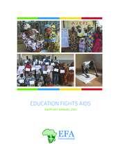 2011 Annual Report - En Francais (PDF)