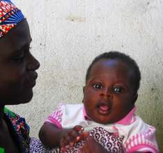 Preventing Mother-to-Child Transmission of HIV