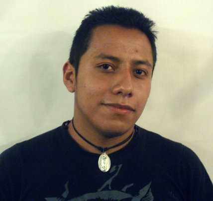 Ricardo Moreno, 17