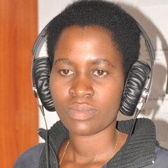 A participants/listener