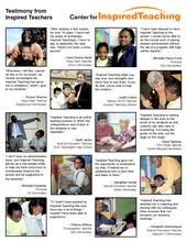Testimony_from_Inspired_Teachers.pdf (PDF)