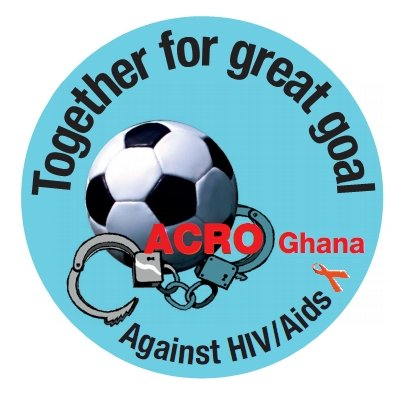 Protect 2500 youth in contracting HIVAids in Ghana