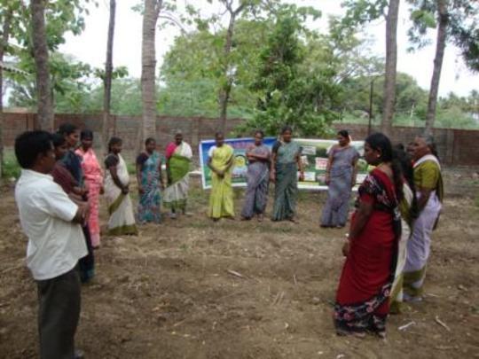 5Biodiverse agri planning