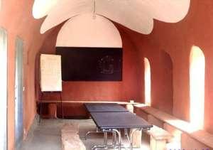 Interior, AARAO building (2)