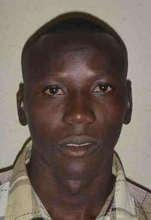 Kamon Coulibaly