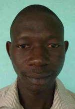 Mohamed Keita