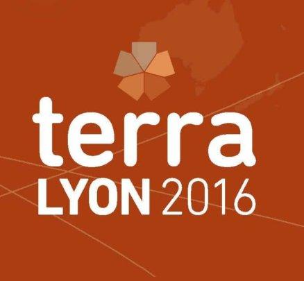 Terra 2016