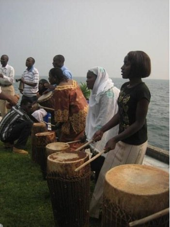 Restore health and dignity of 150 Congolese women