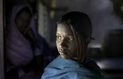 The Child Brides: Send Them to School instead