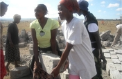 Build A School for 2000 former Kenyan Sex Workers