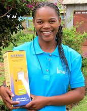 Maureen Adhiambo
