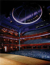 Newmark Theater