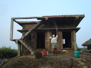 Housing Progress_1